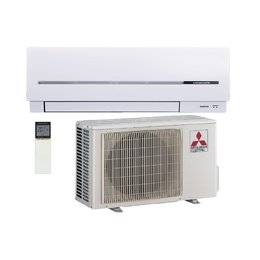 Mitsubishi Electric - MSZ-SF25VE/MUZ-SF25VE
